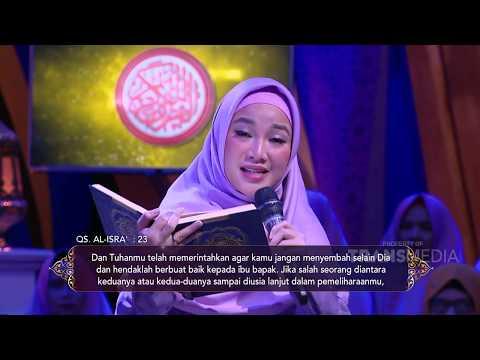 islam-itu-indah---mertua-pintu-surga-(31/7/19)-part-1
