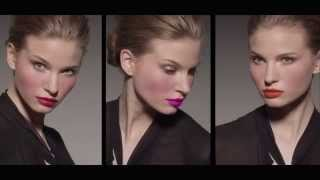 YSL Kiss Your Cheeks, Blush Your Lips Thumbnail