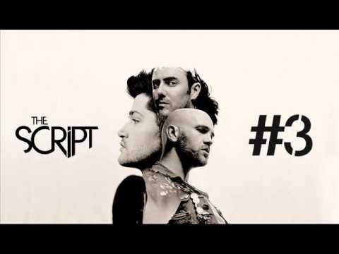 The Script Good Ol' Days
