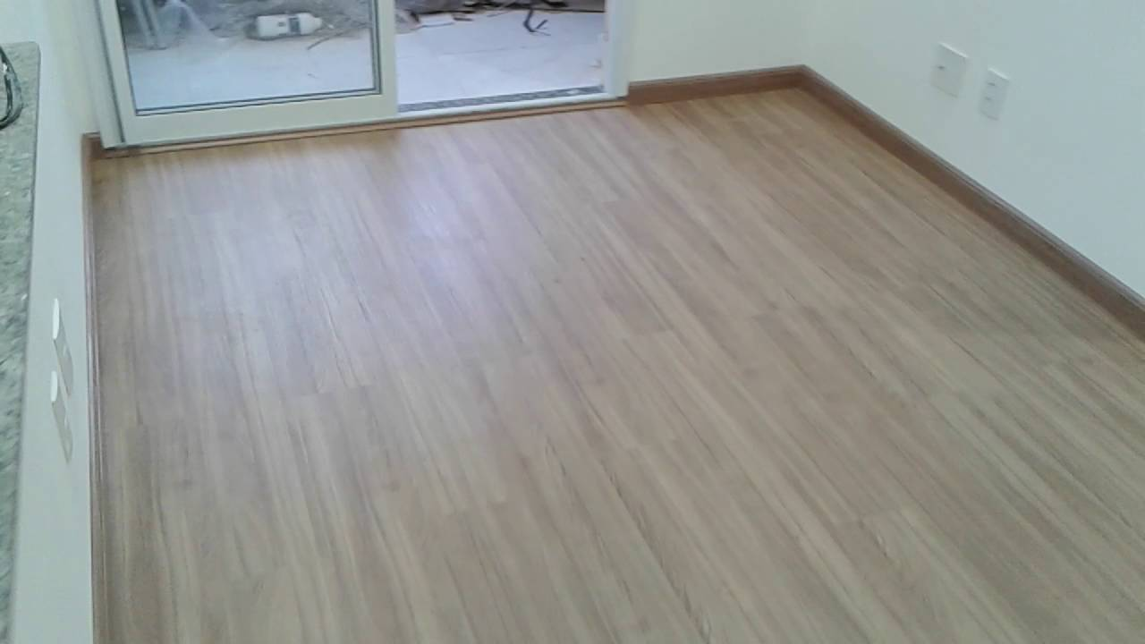 Well-known Piso laminado durafloor - YouTube OE83