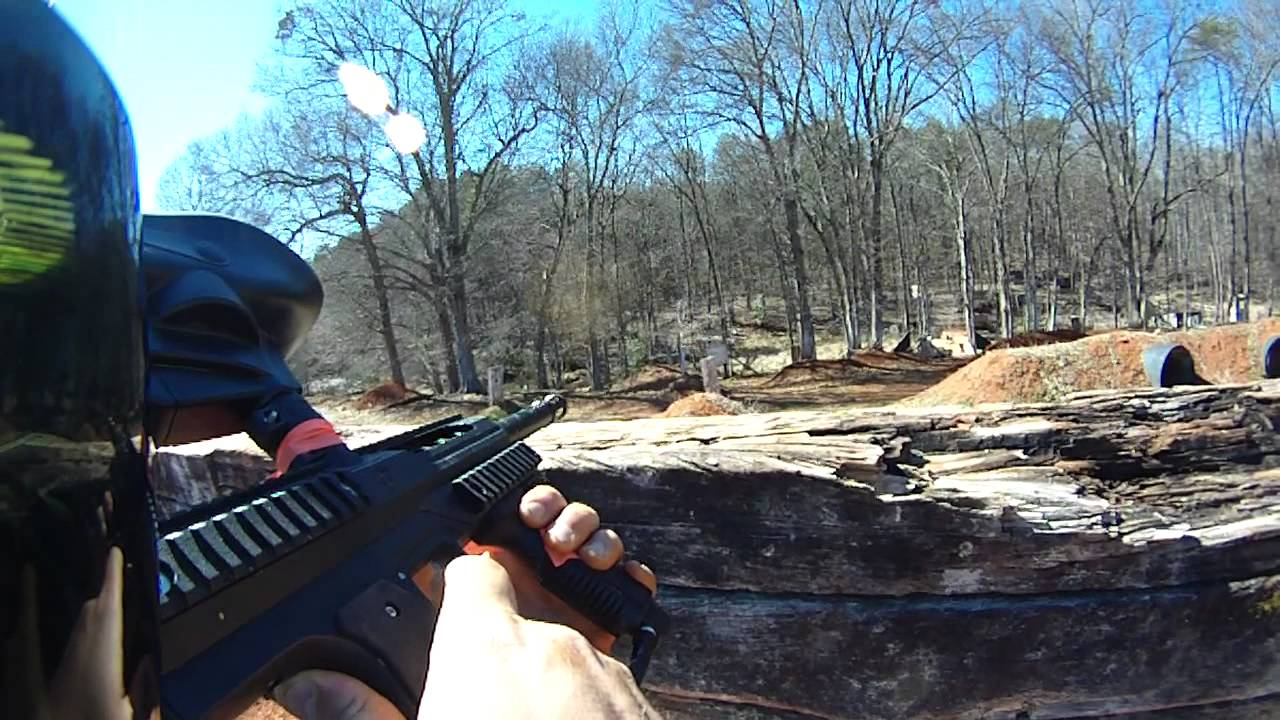 Paintball greenville nc
