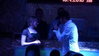 10. April 2010 - Disco Phönix - Sweet Russian Party