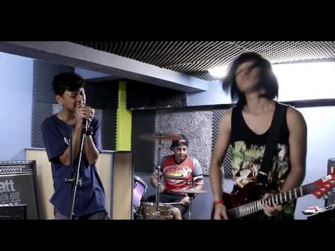 Last child - Diary depresiku video cover