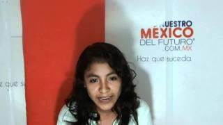 Silvina Yessenia Martinez Castro  CIci Acapulco