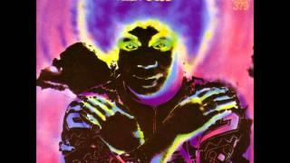 Sarah Vaughan - Easy Evil
