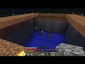 [HD 1080p] Minecraft From Beginning To End LEGIT Longest Minecraft Video On Youtube WITH MODS!!!!