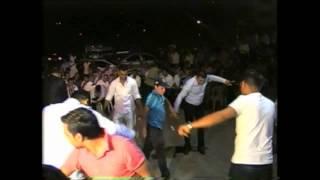 İBOCAN Hüseyin Gazi Akgül Plaza Düğün (DK 3.05 DİKKAT !!! )