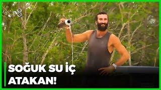 hikmet-atakan39la-resmen-dalga-geti-survivor-50-blm