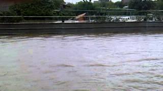 карталинский потоп 2