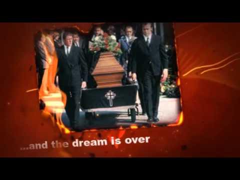 Download The Bride wore black