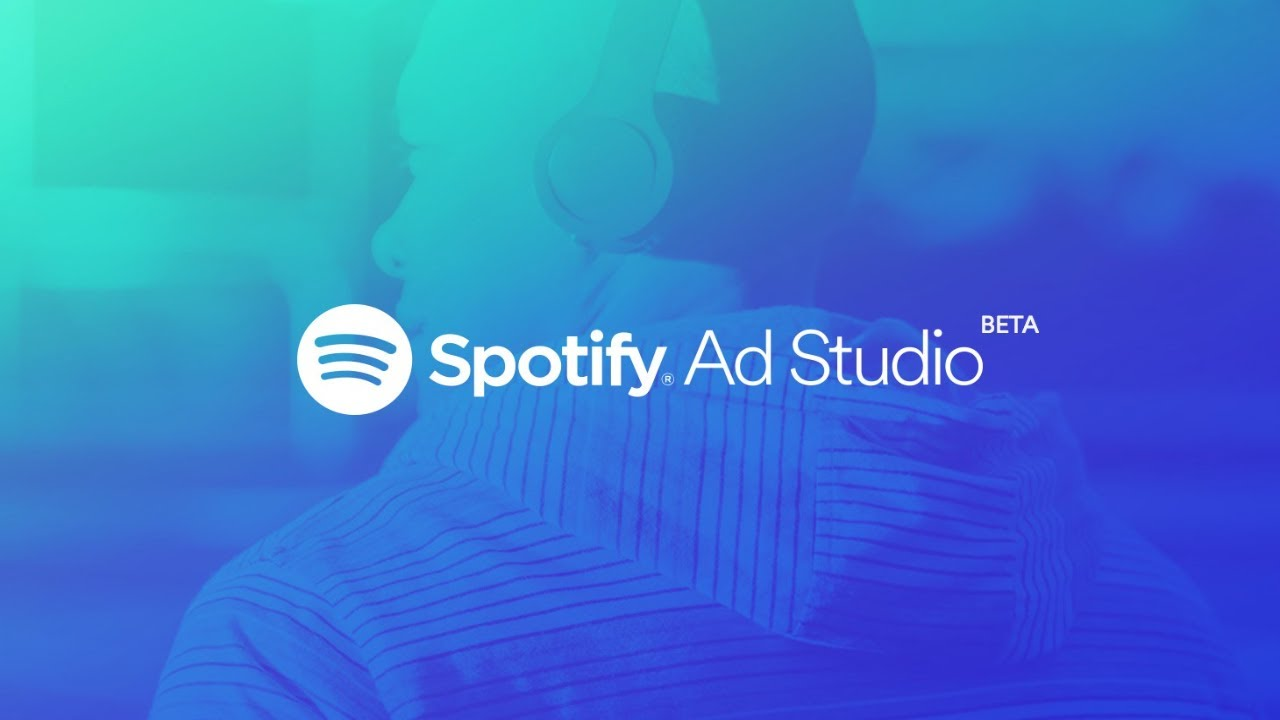 How to Promote A Song on Spotify Ads • Spotify Advertising 🎧📈