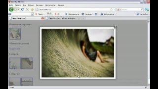 видео Отличный адаптивный слайдер joomla 3
