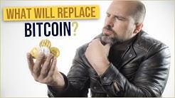 Bitcoin alternatives Dethroning The King!
