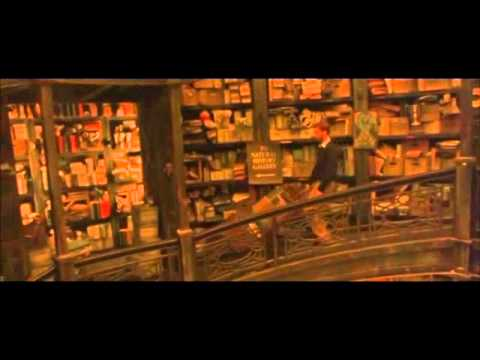 Dreamcatcher - Memory Warehouse