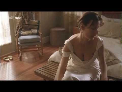 Rachel Griffiths AWESOME AUSSIE