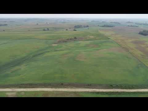 Land For Sale   Dixon County, Nebraska   L-2100603