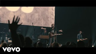 Chris Tomlin - Resurrection Power (Live)