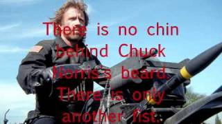 Chuck Norris - The Delta Force theme song