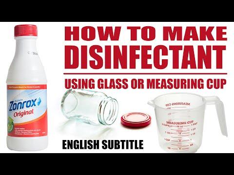 diy-disinfectant-|-paano-gumawa-ng-home-made-disinfecting-spray-to-kill-virus-and-bacteria--taglish