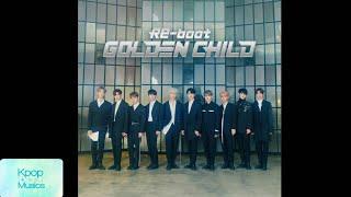 Download lagu [1 Hour Loop Playlist] Golden Child (골든차일드) - WANNABE