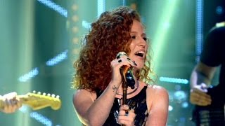 Strictly - Jess Glynne - Don