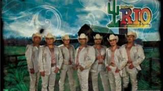 Conjunto Rio Grande - La Kola Loka
