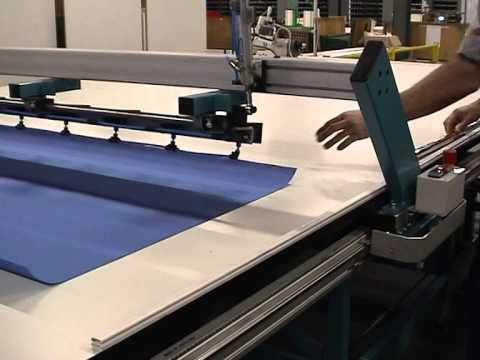 asco-high-speed-automatic-cutting-tables-for-ready-made-blinds