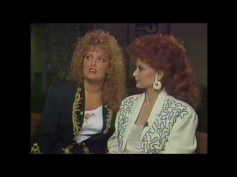 Entertainment Tonight for 10/5/1987