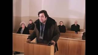 Михаил Саакашвили на границе | Прикол
