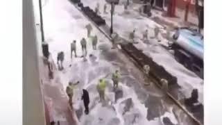 Коронавирус в казахстане #коронавирус #актау #прикол #новости