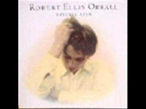 Robert Ellis Orrall & Carlene Carter-I Couldn't Say No