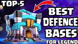 TOWN HALL 13 BASE WITH LINK ! TH 13 BASE LAYOUT ! Clash of Clans th13 base link