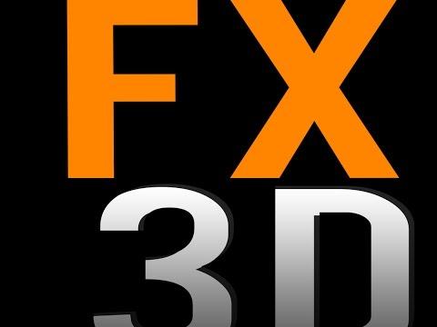 Forex 3d индикаторы форекс ма