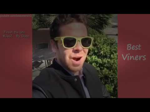 BEST Vines of MAY 2015 (Part 2) - NEW Vine compilation - Best Viners | Vine The Best