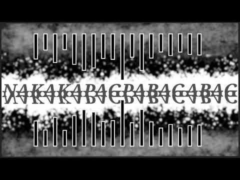 Nakakapagpabagabag - Kagamine Len (Filipino, Nightcore)
