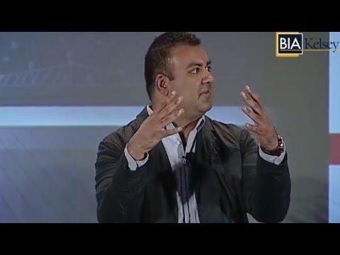 Analyst Roundtable: What's Next? (LA '15)