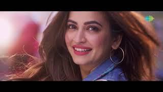 Yamla Pagla Deewana Phir Se   Official Teaser   Dharmendra   Sunny Deol   Salman