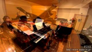 サン=サーンス : Saint-Saens, Camille http://www.piano.or.jp/enc/co...