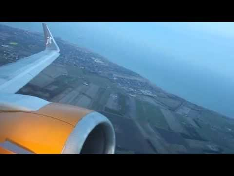 """FULL HD"" 