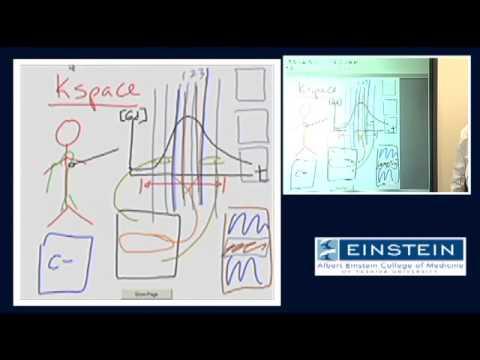 Introducing MRI: Contrast Enhanced MRA (44 of 56)