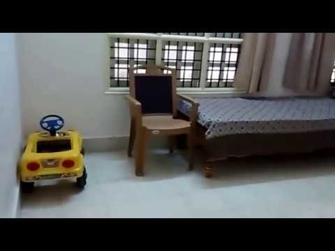 Living room tour indian minimalist home youtube for Minimalist bedroom tour