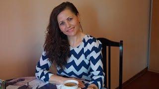 СЕМЕЙНАЯ ПСИХОЛОГИЯ от ЕЛЕНЫ!(Подписаться на новые видео: http://goo.gl/9nTdPX Связь со мной: https://vk.com/id281682471., 2016-03-11T10:38:45.000Z)