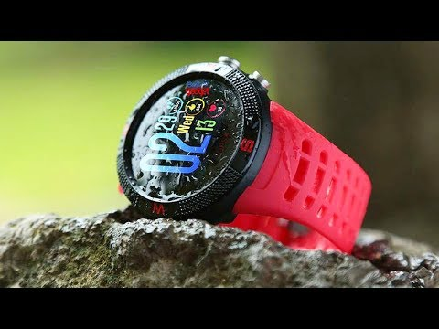 5-best-cheap-smartwatch-for-andriod-&-ios-in-2020