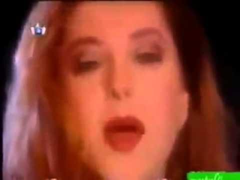Aylin Livaneli   Bana Müsade