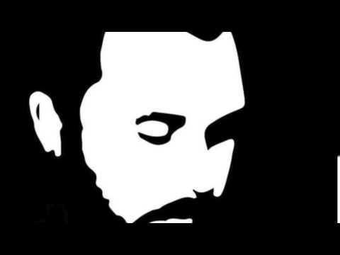 Carl Espen - Silent storm - Cover
