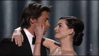 Download Hugh Jackman's Opening Number: 2009 Oscars