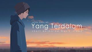 Download Mp3 Noah - Yang Terdalam  Short Animated Music Video