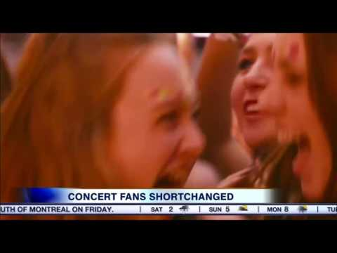 fans-complaining-ed-sheeran-tickets-scooped-by-bots