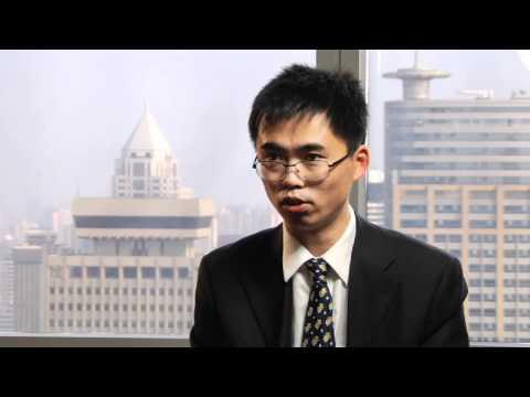 China Telecom's FTTH Feast