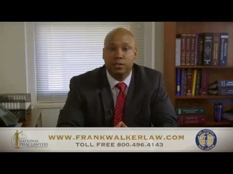 What to Do when Facing Federal Criminal Charges - Federal Criminal Lawyer